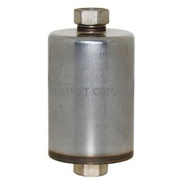Фильтр топливный QUICKSILVER 807174T